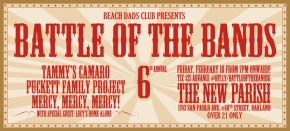 Battle of the Bands6